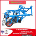 Farm Potato Digger for Lovol Tractor Harvester