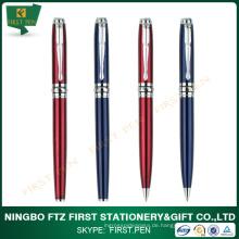 Großhandel Parker Pen Geschenk Set