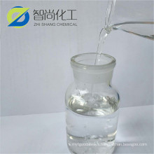 Synthetic perfume p-Tolualdehyde CAS 104-87-0 in stock