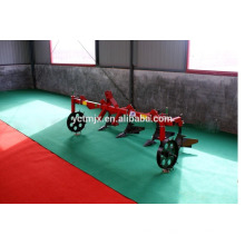 3ZT-1.8 farm cultivator with good price