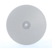Diamond Flap Grinder Magnetic Disc