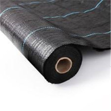 90gsm 1.5*100m High Quality Weed Control Fabric Mat