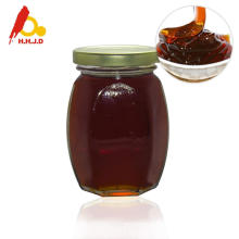 Vital buckwheat honey at lowest price