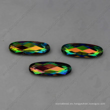 Piedras de perlas de China de alta calidad