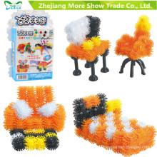 800+ Megapack DIY Puzzle Festival De Noël Éducatifs Enfants Cadeau D'anniversaire Thorn Ball Toys