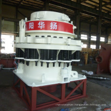 symons cone crusher price crusher manufacturer small crusher for sale