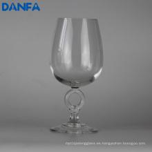 580ml Vaso de vino / Vaso de vino tinto (WG004)