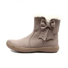 link Wholesale new style casual fashion beautiful kids flat girls shoes
