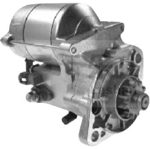 Nippondenso Starter OEM NO.228000-1040 for KUBOTA