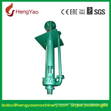 Centrifugal Sewage Slurry Pump
