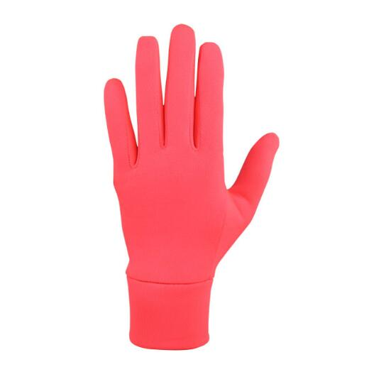 Red Glove For Women