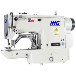 IHG IH-430D Computer Bar Tacking Sewing Machine