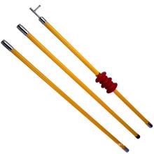 High Voltage Hot Stick/telescopic Hot Stick/hot Stick