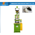 Standard Injection Molding Machinery