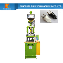 Mesin Injection Moulding Standar