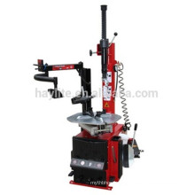 Multiple function tyre changing machine car tyre changer