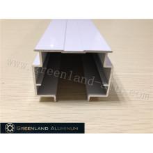 Hot Sale Curtain Track in Aluminum Profile