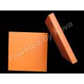 Phenolic Paper Electrical Insulation Laminated Sheet