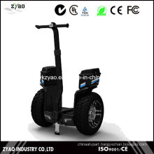 2 Wheel Electric Scooter Self Balancing