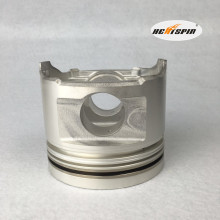 Engine Piston 14b for Toyota Truck Spare Part 13101-58041