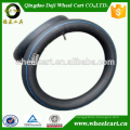 cheap manufacturer for motorcycle inner tube in china