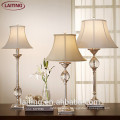 Modern interior decoration floor lamps