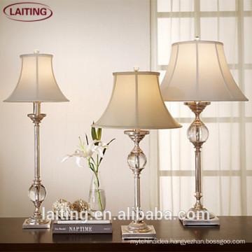 Modern interior decoration floor lamps