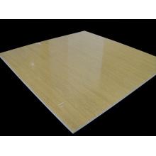 595X595mm PVC Ceiling