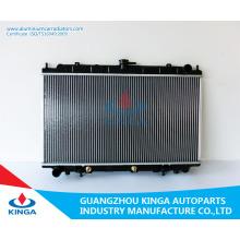 Auto Aluminum Radiator for Nissan Bluebird EU14/Kd-Su14′96 at