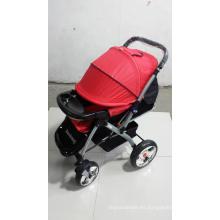 Silla de empuje ajustable más vendida del bebé para el bebé