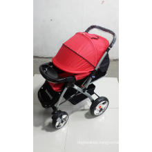 Best Selling Adjustable Baby Push Chair for Baby
