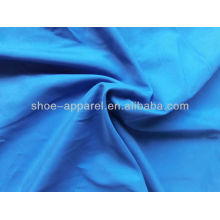 100% polyester peach skin fabric for tracksuit