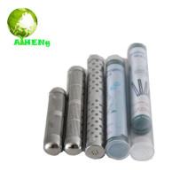 Hydrogen Alkaline ion water stick
