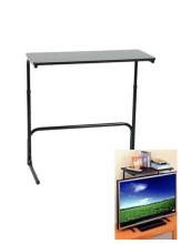 Τραπέζι τηλεόρασης Stand / χώρο Αποθήκευση