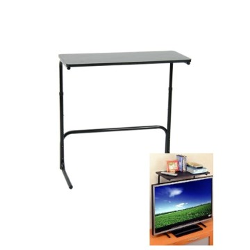 Television Stand Table / Space Save