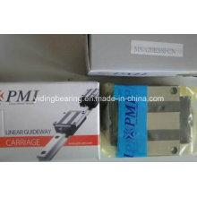 Guía lineal de alta precisión PMI Msa30s para CNC