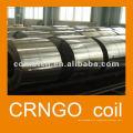 CRNGO Silicon Elektroband für Industrieproduktion
