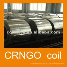 Aço-silício de CRNGO magnético para a produção da indústria