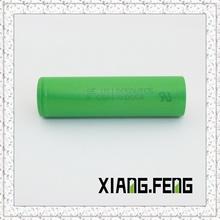 En stock 100% authentique 30A Discharge Vtc5 18650 Batterie 2600mAh Us18650vtc5 pour Sony Vtc5
