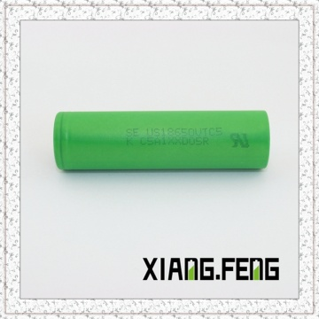 in Stock 100% Authentic 30A Discharge Vtc5 18650 Battery 2600mAh Us18650vtc5 for Sony Vtc5