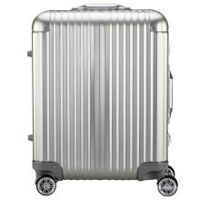 Aluminium Magnesium Alloy Professional Hard Case (Trec-3619)