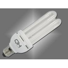 30W 12mm 4U luz ahorro de energía