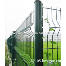 2014 the most durable wrought iron garden fence panels