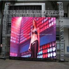 P5 Outdoor Digital Billboard Display Screens