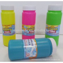High Quality Kids Bubble Water Toys