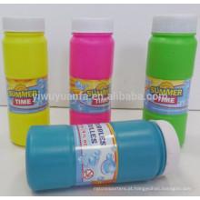 Brinquedos de água com bolhas para crianças de alta qualidade