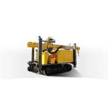 equipos de perforación de pozos de agua para la venta