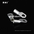 95mm2 Tinned copper crimp terminal lug ring types