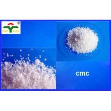 Ceramic Glaze Raw Material CMC Carboxymethyl Cellulose As C