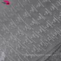 Завод Питания Качество Передачи Тепла Этикетки Прозрачный Фон Метки
